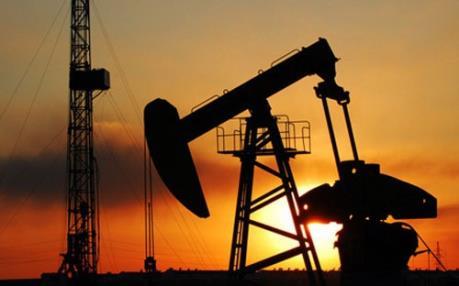 Giá dầu thế giới trồi sụt do nhà đầu tư thận trọng