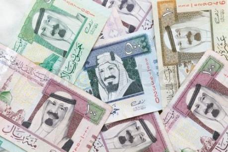 Phát hành trái tín phiếu của khu vực Trung Đông cao nhất kể từ năm 1980