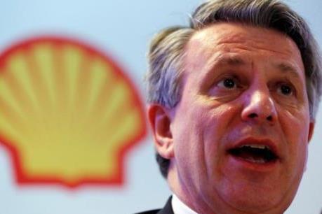 SABIC và Shell mở màn thị trường M&A 2017 trong lĩnh vực dầu mỏ