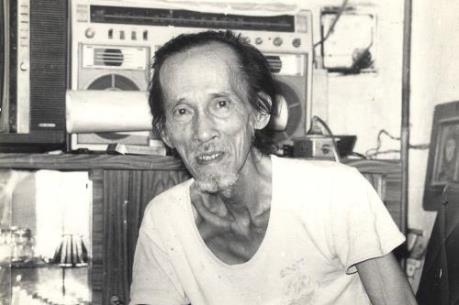 Một số danh nhân tuổi Dậu nổi tiếng trong lịch sử Việt Nam