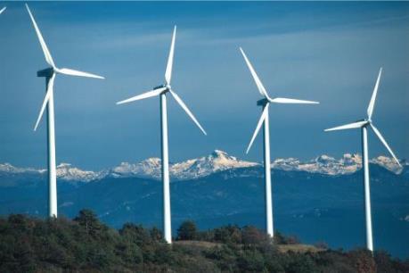 Ngành năng lượng tái tạo Mỹ đứng trước triển vọng bấp bênh