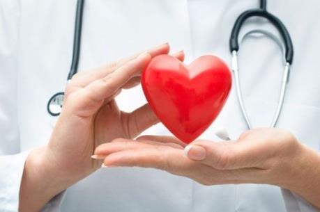 Mối liên hệ giữa tình trạng căng thẳng và các bệnh về tim mạch