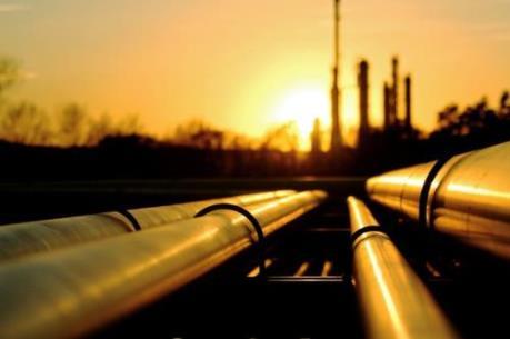 Giá dầu phiên 24/1 đi lên trên thị trường châu Á