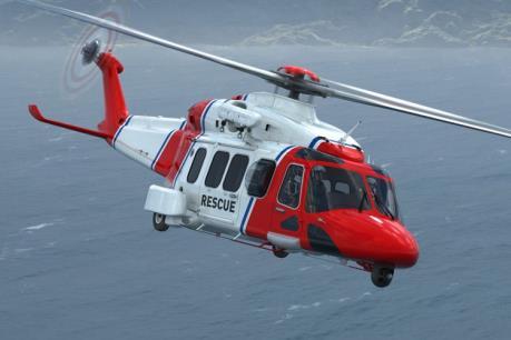 Rơi trực thăng cứu hộ ở Italy: Toàn bộ 6 người trên máy bay thiệt mạng