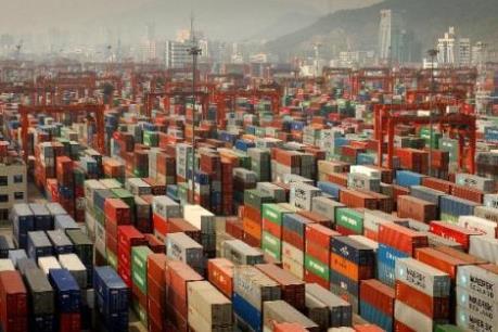 Kinh tế Trung Quốc khởi đầu thuận lợi trong năm 2017