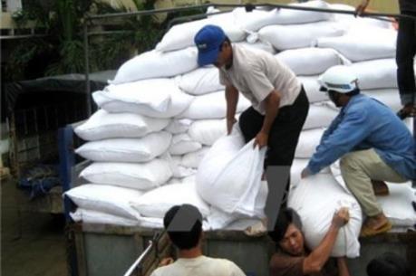 Malaysia bác thông tin nhập khẩu gạo giả