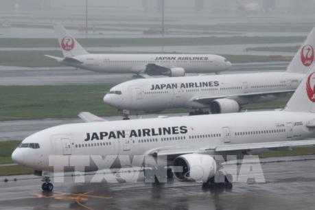 Nhiều hãng hàng không phải tiến hành điều chỉnh sau lệnh cấm nhập cảnh của Mỹ
