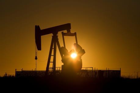 Giá dầu châu Á 30/1 tiếp tục đà giảm