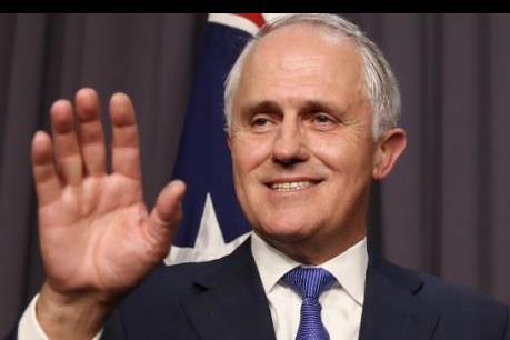 Thủ tướng Australia khẳng định công dân mang 2 quốc tịch vẫn được nhập cảnh Mỹ
