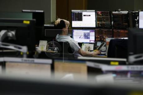 Quyết sách của tân Tổng thống Mỹ ảnh hưởng tới thị trường chứng khoán châu Á