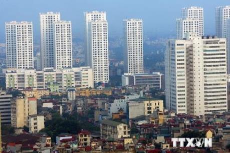 Tìm giải pháp đúng cho bài toán hạ tầng đô thị