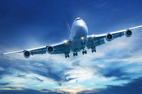 IATA: Ngành hàng không toàn cầu tăng trưởng ấn tượng trong năm 2016