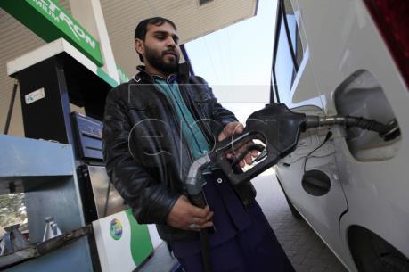 Tâm lý lo ngại dư cung quay trở lại thị trường dầu mỏ