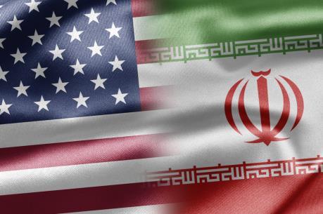 Mỹ xem xét các lệnh trừng phạt mới nhằm vào Iran