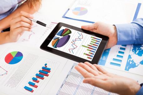 Đặt cược là hoạt động kinh doanh có điều kiện