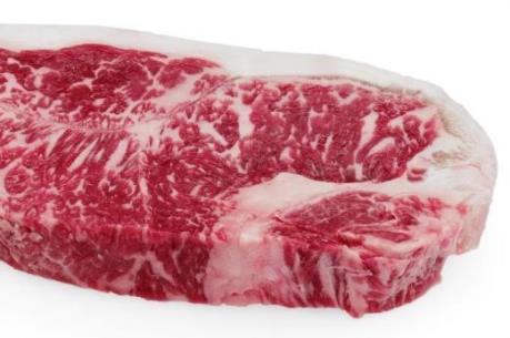 Nga có thể sẽ tạm cấm nhập khẩu thịt bò từ New Zealand
