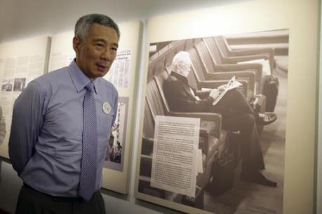Singapore: Bầu cử Tổng thống lùi lại một tháng