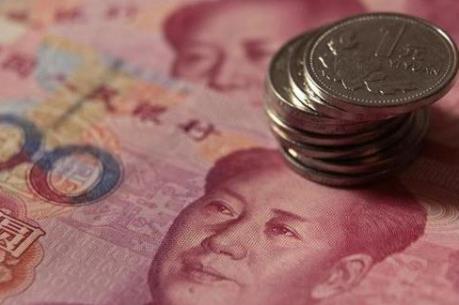 Chính sách tiền tệ của Trung Quốc liệu có thận trọng hơn?