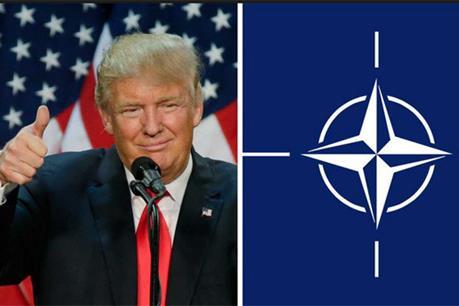 Mỹ và NATO nhất trí chia sẻ đóng góp công bằng giữa các thành viên