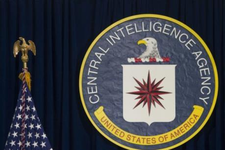 CIA loại các đảng Hồi giáo của Maroc và Tunisia khỏi danh sách khủng bố