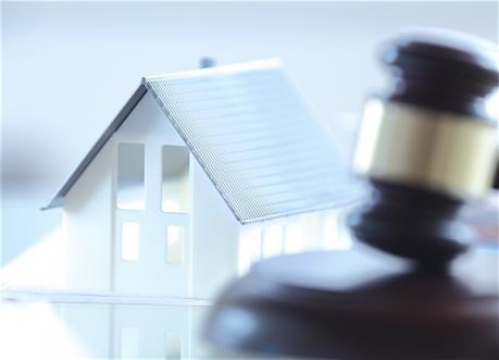 Quy định mới về phí đấu giá tài sản