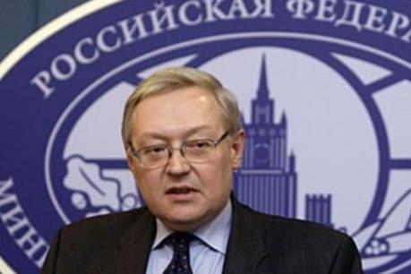 Nga tiếp tục thể hiện mong muốn xây dựng lại mối quan hệ với Mỹ