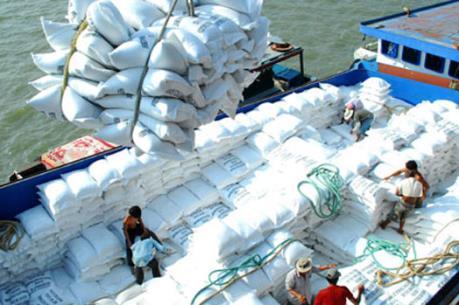 Việt Nam tiếp tục đứng đầu ASEAN về kim ngạch xuất khẩu sang Canada