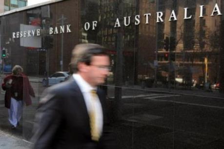 Ngân hàng Dự trữ Australia giữ nguyên lãi suất 1,5%