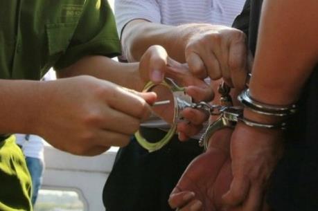Bắt giữ đối tượng đưa 13 công dân xuất cảnh trái phép sang Trung Quốc