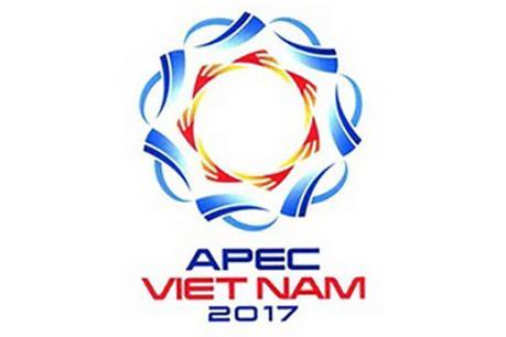 APEC 2017: Khánh Hòa cơ bản hoàn tất công tác chuẩn bị