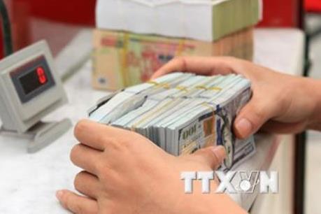 Tỷ giá USD hôm nay 8/2 biến động mạnh