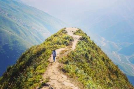 Du xuân vùng núi Tây Bắc không thể bỏ qua những điểm đến hấp dẫn này!