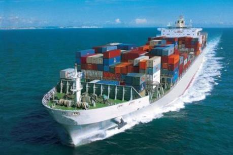 Mỹ chịu thâm hụt thương mại nhiều nhất trong bốn năm