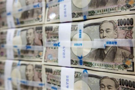 Nhật Bản: Thặng dư thương mại hàng hóa năm 2016 đạt 50 tỷ USD