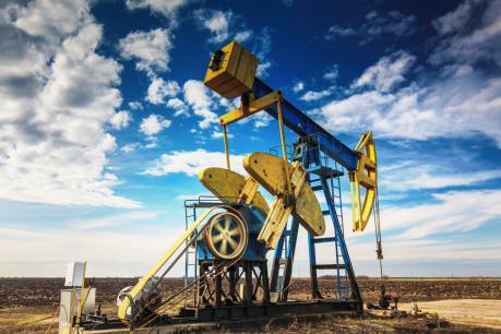 Giá dầu thế giới tăng nhẹ trong phiên giao dịch ngày 8/2