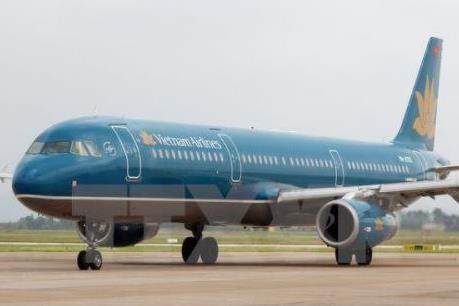 Vietnam Airlines mở đường bay quốc tế mới nối liền Hà Nội - Sydney (Australia)