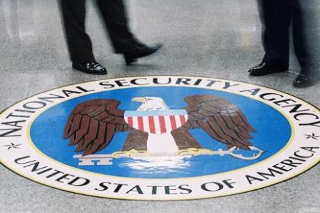 Mỹ phanh phui thêm một vụ đánh cắp tài liệu mật tại NSA