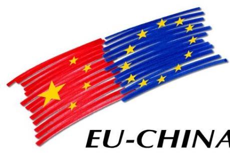 EU ngừng áp dụng các biện pháp chống bán phá giá lên vật liệu PET của Trung Quốc