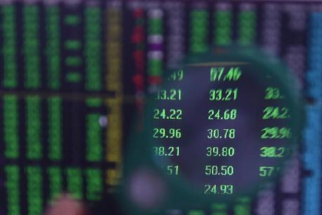 TTCK châu Á tăng lên mức cao nhất trong hơn 18 tháng