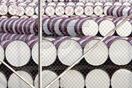 Mỹ xuất bán 10 triệu thùng dầu từ kho dự trữ chiến lược