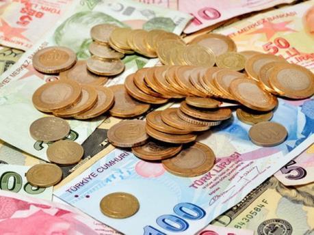 Thông tin về thị trường Thổ Nhĩ Kỳ