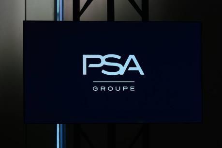 Pháp điều tra tập đoàn ô tô PSA vì nghi ngờ có gian lận khí thải động cơ diesel