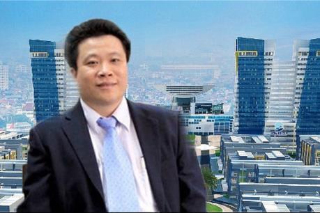 Đã có lịch xét xử sơ thẩm Chủ tịch HĐQT Ngân hàng Oceanbank Hà Văn Thắm