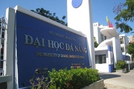 Đại học Đà Nẵng tăng chỉ tiêu tuyển sinh đại học năm 2017