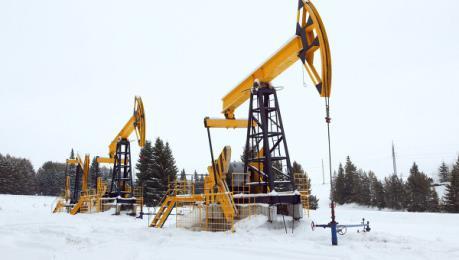 Nga đã thu về thêm 25 tỷ USD từ giá dầu tăng
