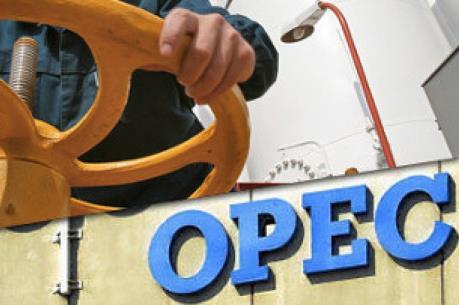 IEA: 90% thành viên OPEC cam kết cắt giảm sản lượng khai thác dầu