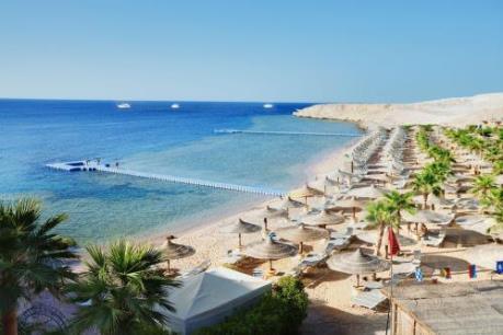 Tin vui đối với ngành du lịch Ai Cập