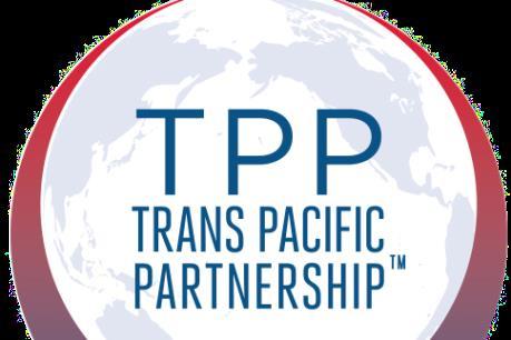TPP-1 và nỗ lực đầu tiên để thúc đẩy thương mại tự do ở châu Á-Thái Bình Dương