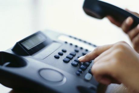 Ngày đầu chuyển đổi mã vùng điện thoại cố định: Tín hiệu gọi đã thông suốt