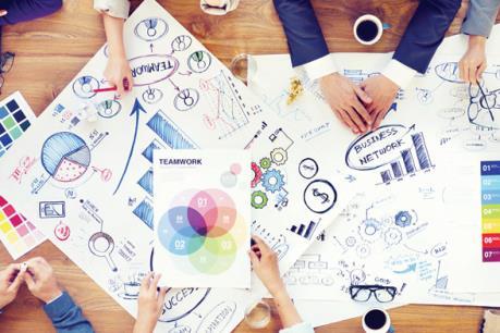 Hà Nội: Nhiều hình thức hỗ trợ thanh niên khởi nghiệp